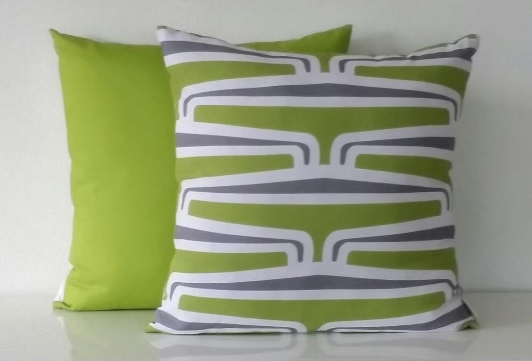 MAD PUHORO Cushion