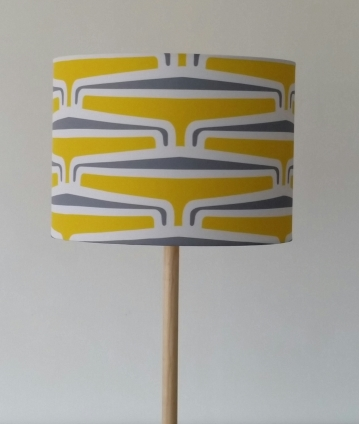 "MAD_Puhoro_Lampshade_15""x11"""