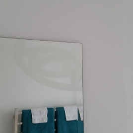 MAD_Decorative Window Film_Kowhaiwhai