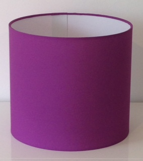 MAD_Plain_Lampshade_12x11inch