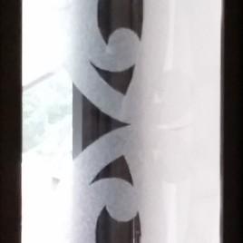 MAD_Kowhaiwhai Film_Security Door_2015