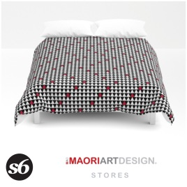 M A D Stores - Society6