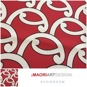 M A D Showroom - Upholstery Fabric