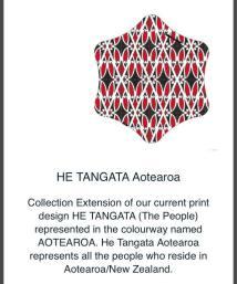 HE TANGATA Aotearoa