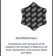 MAURIORA New Zealand