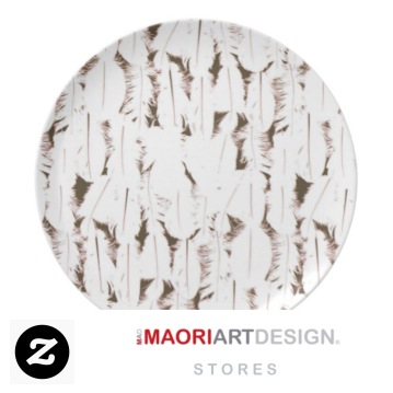 M A D Stores - Zazzle - Manuhuru Collection