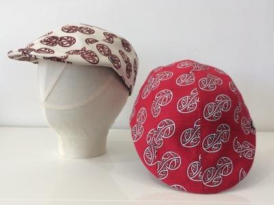 MAD Aotearoa Collection - Mauriora Duckbills