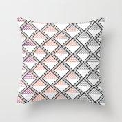 M A D Maori Art Design Ltd